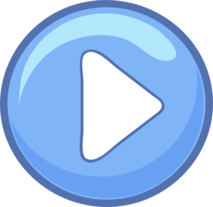 blueplaybutton
